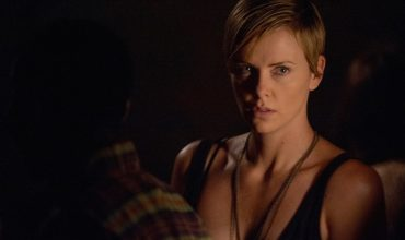 Dark Places: nuove clip e video interviste ai protagonisti del film