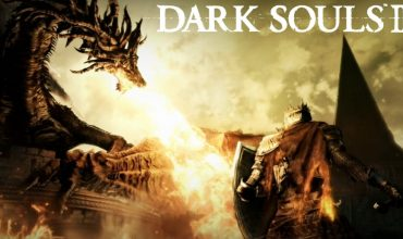 Un nuovo gameplay di Dark Souls III