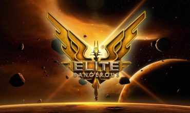 Parte oggi il beta test di Elite Dangerous: Horizons per PC
