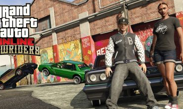 Grand Theft Auto Online, disponibile un nuovo trailer dell'aggiornamento Lowriders