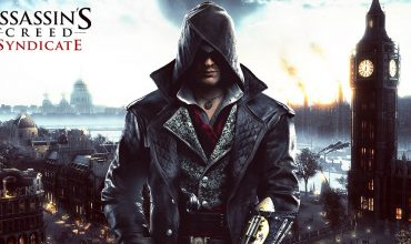 Assassin's Creed Syndicate: disponibile la patch 1.2 su console