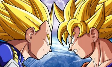 Una patch per Dragon Ball Z Extreme Butoden
