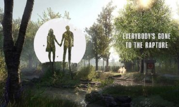 Everybody's Gone to the Rapture: possibile arrivo su PC