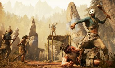 Ubisoft annuncia la Digital Apex Edition per Far Cry Primal