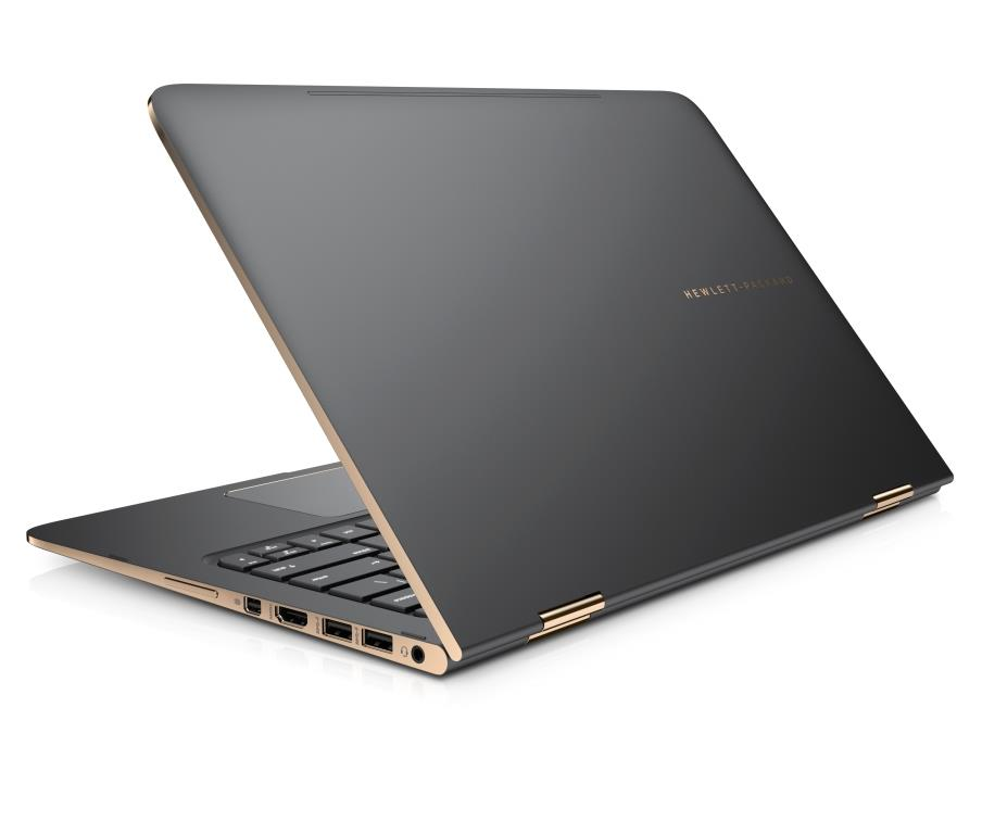 HP Spectre x360_rear_left facing_jpeg