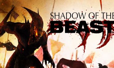 Shadow of the Beast si mostra in un nuovo trailer