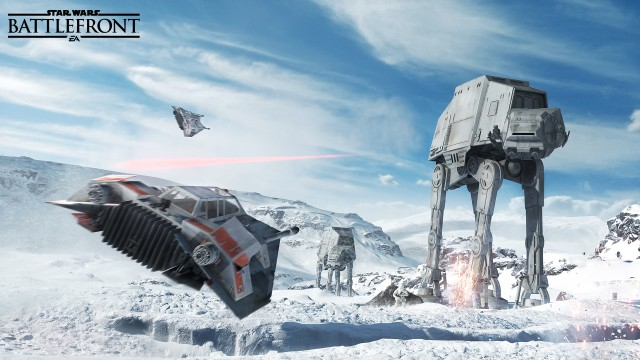 Star-Wars-Battlefront-_4-17_A-640x360