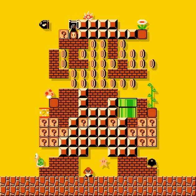 Super-Mario-Maker-Box-2-630x630