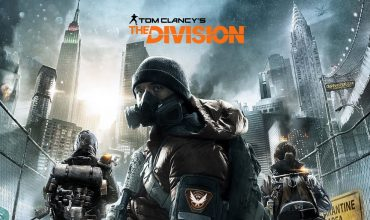 Tom Clancy's The Division, disponibili nuove informazioni