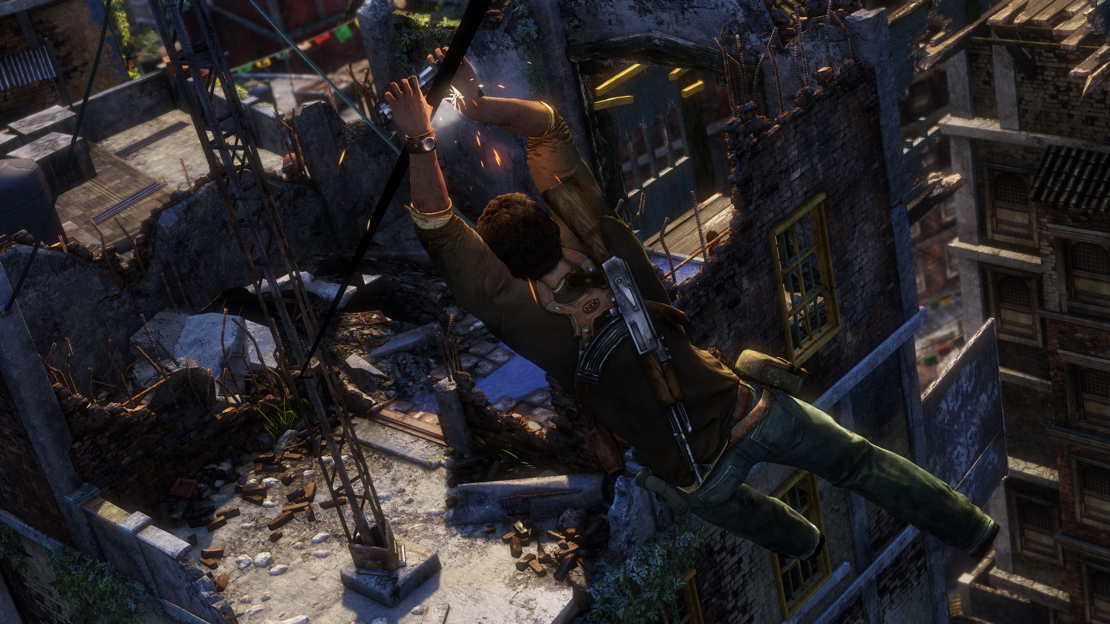 Uncharted-The-Nathan-Drake-Collection-16-07-3