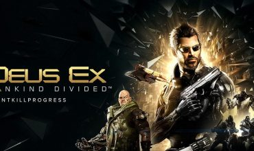 Deus Ex: Mankind Divided si mostra in un nuovo video gameplay