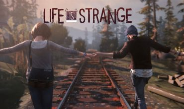 Life is Strange arriva in versione retail