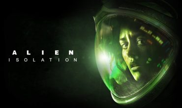 Creative Assembly esprime il proprio parere sul sequel di Alien: Isolation