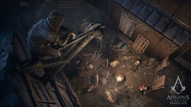 assassins-creed-syndicate_2015_05-12-15_011_jpg_640x360_upscale_q85