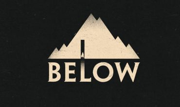 Below: un video ci mostra i primi 18 minuti di gioco