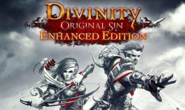 Divinity: Original Sin Enhanced edition disponibile ora per PS4 e Xbox One