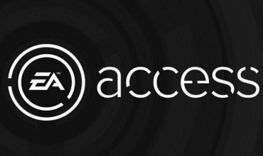 EA Access si mostra in un nuovo trailer