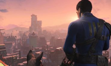 Fallout 4: disponibile il preload completo su Xbox One