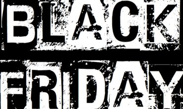 Partiti i saldi Black Friday per Xbox One e Xbox 360