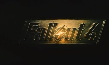 Fallout 4: disponibile il DLC Nuka-World