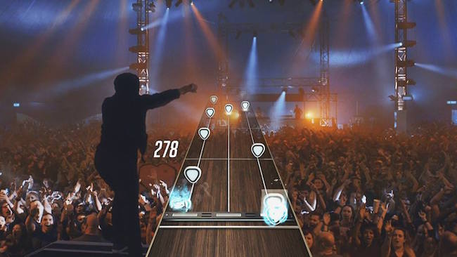 Guitar-Hero-Live-Trofei-PS4