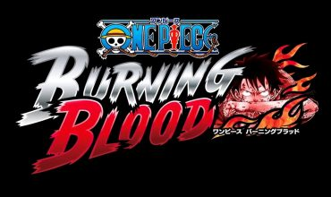 Rilasciati tre video su One Piece: Burning Blood