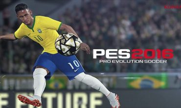 Pro Evolution Soccer 2016, disponibile una nuova patch