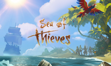 Sea of Thieves: un nuovo video mette in risalto la grafica di gioco