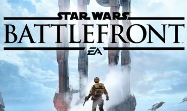 Star Wars Battlefront avrà due patch al lancio