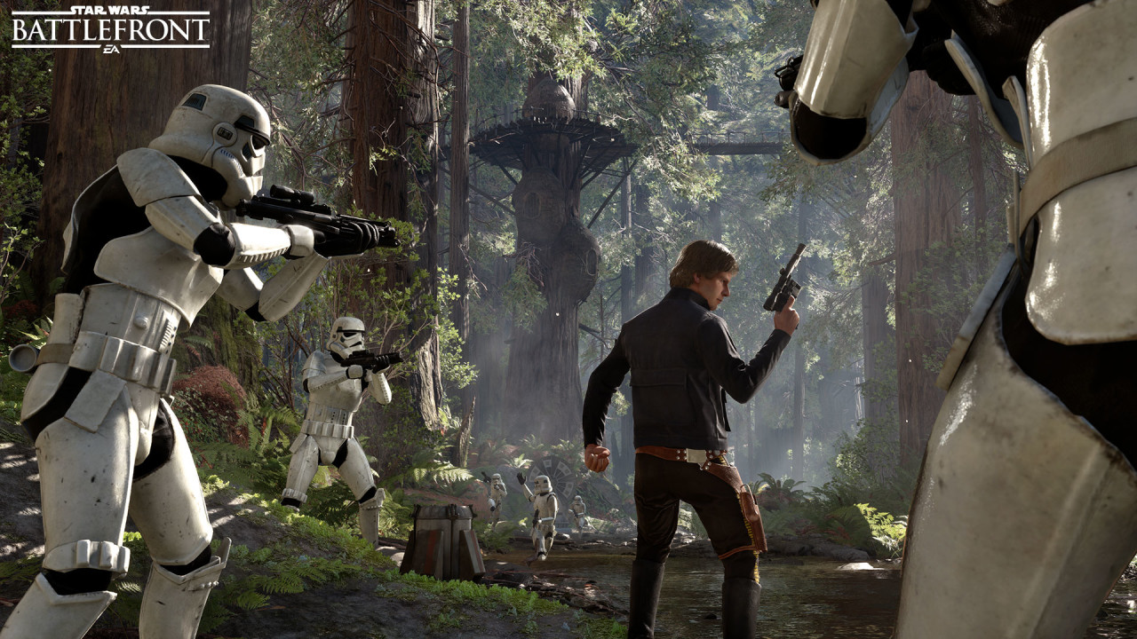 Star-Wars-Battlefront-Han-Solo-1280x720