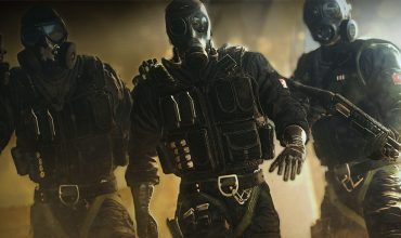 Riapre la beta di Rainbow Six: Siege