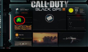 Come sbloccare Dead Ops Arcade II su Call of Duty Black Ops III