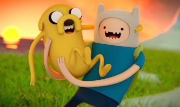 Adventure Time: Finn and Jake Investigations – Recensione
