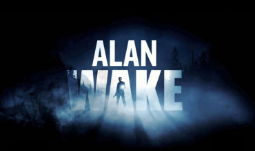 Phil Spencer parla di un possibile sequel per Alan Wake