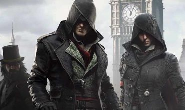 Spunta in rete Assassin's Creed: Ezio Collection per Xbox One e PS4
