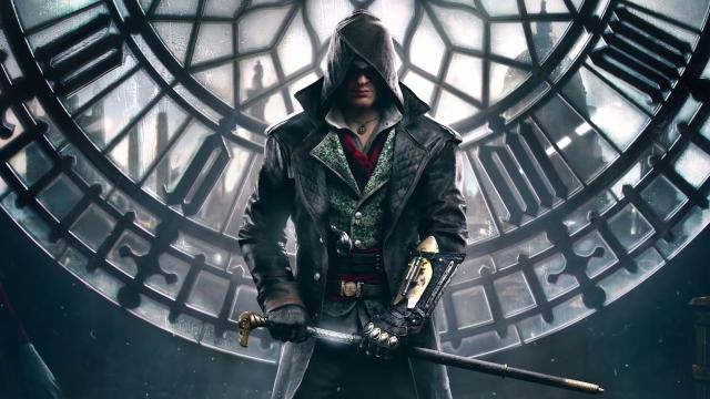 assassins-creed-syndicate-onthuld