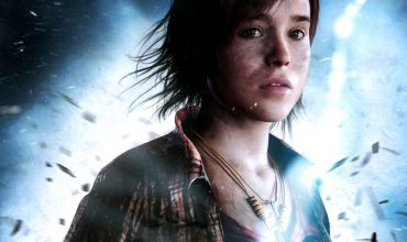 Mostrata la cover di Heavy Rain & Beyond: Two Souls Collection