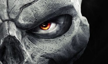 Darksiders 2: Deathinitive Edition – Recensione