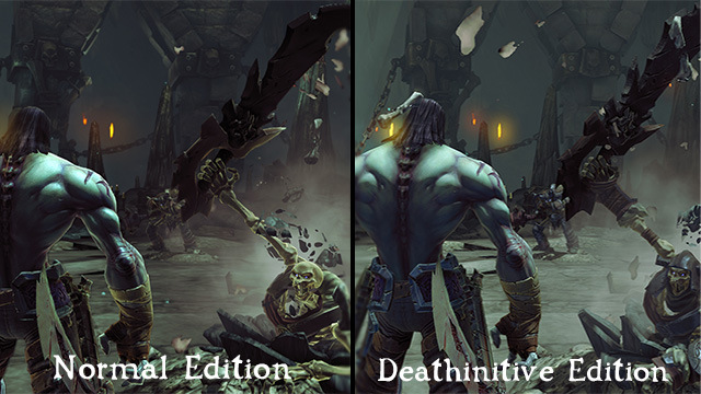 darksiders-2-deathinitive-edition2