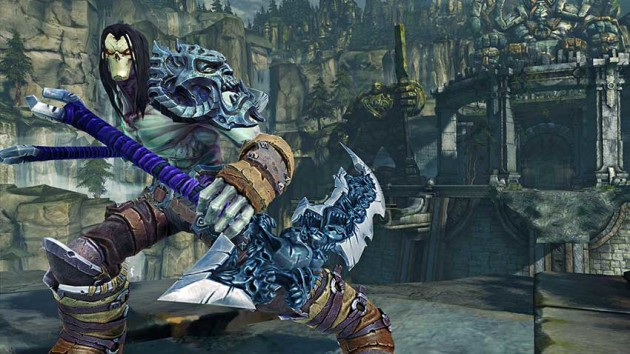 darksiders-2-deathinitive-edition3