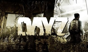 DayZ, pronta l'uscita in preview su Xbox One