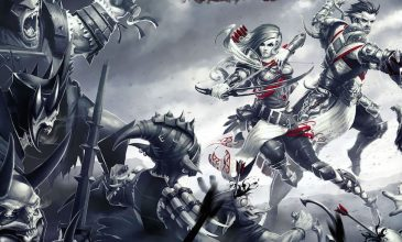 Nuovo gameplay trailer per Divinity: Original Sin 2 – Definitive Edition