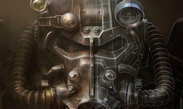 Disponibile su PC una patch per Fallout 4