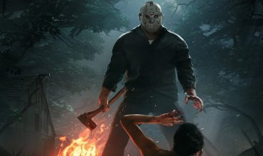 Friday the 13th: The Game in arrivo a maggio
