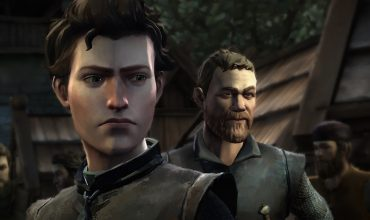 Game of Thrones – A Telltale Games Series – Recensione