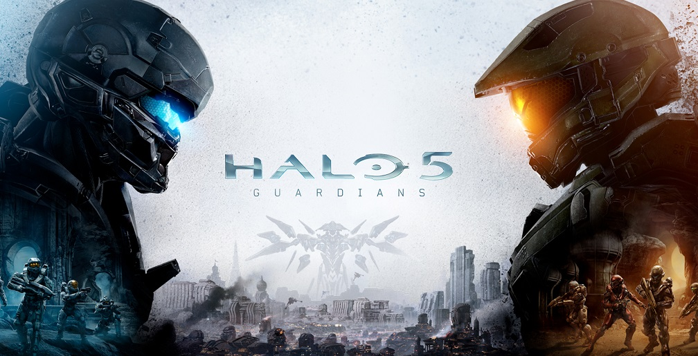 Photo of Un pacchetto REQ in regalo su Halo 5: Guardians per i 15 anni di Xbox
