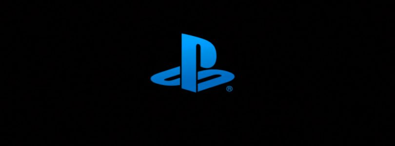 Restyling grafico per il PlayStation Store!