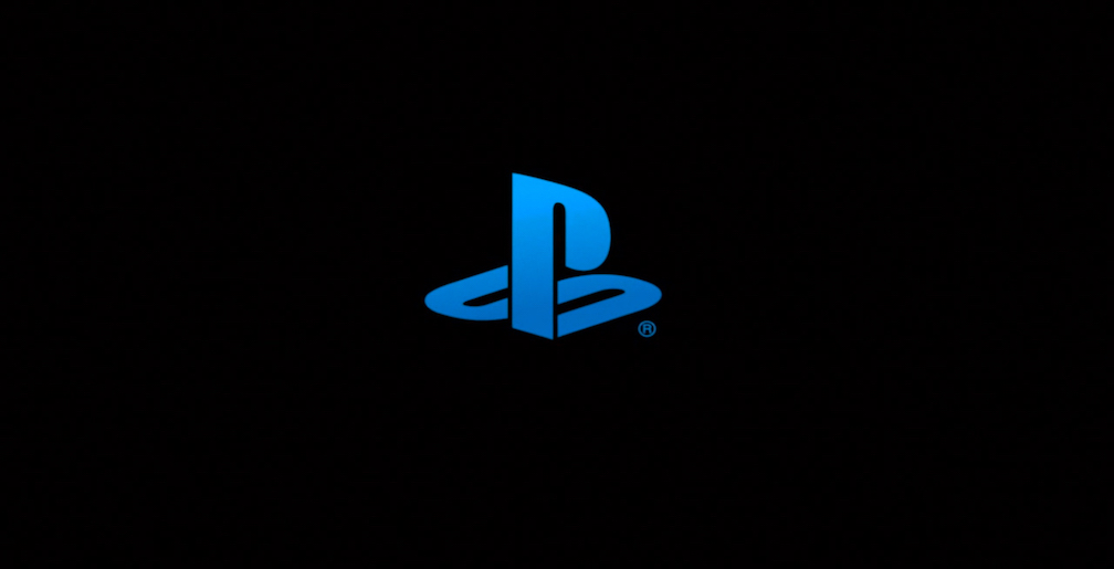 Photo of Restyling grafico per il PlayStation Store!