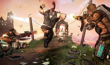 Gearbox Software si espande in Quebec in vista di Borderlands 3