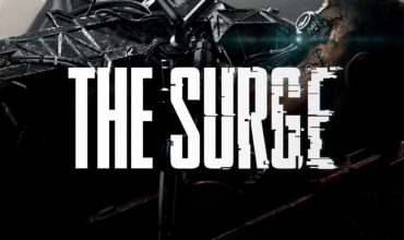 The Surge: spunta in rete il primo video gameplay